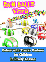 Amazon.co.uk: Watch Colors With Trucks Cartoon For Children In ... Car Cartoons For Children Police Cartoon Fire Trucks Cartoon Trucks Stock Vector Art More Images Of Car 161343635 Istock Monster Truck Stunts Video Children Flat Style Colorful Illustration Learn Fruits Surprise Eggs Compilation Kids About Abc Songs Animation By Kids Rhymes Free Download Clip On Cartoons Best Image Kusaboshicom Delivery Truck Royalty Carl The Super With Tom Tow And Pickup In