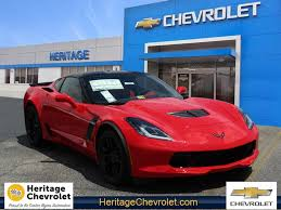 Richmond & Chester, VA Chevrolet Dealer | Heritage Chevrolet Craigslist Richmond Virginia Cars For Sale All New Car Release 19500 Is El Camino Lovers Used Car Dealers Posing As Private Sellers Online For In Charleston Wv 25396 Autotrader Winchester Va 2019 20 Top Upcoming Enterprise Sales Trucks Suvs Denver And Co Family Beach And Best Reviews 1920 Dalas Ftw How To Sell Your On Quickly Safely