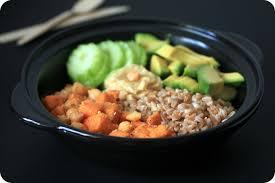 canalblog cuisine buddha bowl rapide chez requia cuisine et confidences