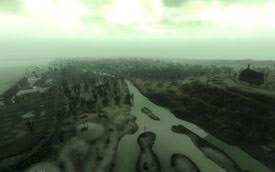 Fallout 3 The Velvet Curtain Puzzle by Point Lookout Location The Vault Fallout Wiki Fallout 4
