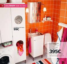 le a lave ikea lave linge encastrable ikea maison design bahbe