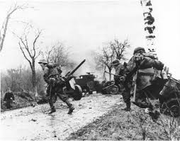 Germanys Most Decorated Soldier Ever by 19 Facts About American Forces In The U0027battle Of The Bulge U0027 The