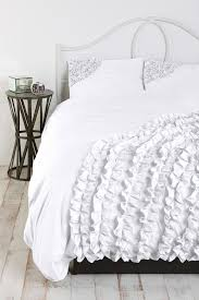 Lush Decor Belle 4 Piece Comforter Set by 87 Best Bedding Images On Pinterest Bedroom Ideas Home And 3 4 Beds