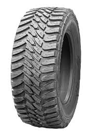 100 Cheap Mud Tires For Trucks Tire Size LT351250R17 Retread MT Tire Recappers