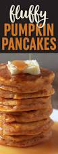 Pumpkin Cake Mix Pancakes by Fluffy Pumpkin Pancakes Kitchen Treaty