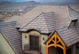 roof awesome roof tile vents 28 watt solar powered black surface