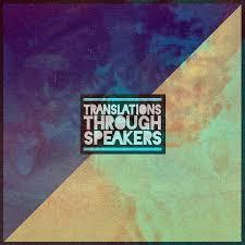 100 2 Rocking Chairs Jon Bellion Lyrics Waves Of Loneliness By Pandora