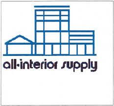 All Interior Supply marca registrada de Ais Peru S A