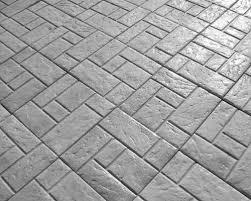 menards patio stones 13735
