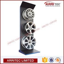 Car Display Stands Suppliers And Manufacturers At Alibaba