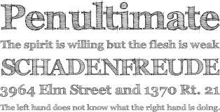 Cinzel Decorative Regular Font Free Download by Cinzel Font Open Font License Inspired In First Century Roman