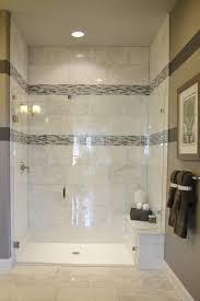 Tiling A Bathtub Surround by Tile Tub Surround Gray Tile Around Bathtub Grey Tile Around