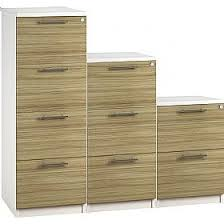 47 best wooden filing cabinets images on filing