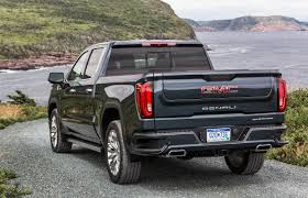New GMC Sierra Pickup Plays Supercar With Carbon Fibre Bed | Driving Gmc Sierra Denali 3500hd Deals And Specials On New Buick Vehicles Jim Causley Behlmann In Troy Mo Near Wentzville Ofallon 2017 1500 Review Ratings Edmunds 2018 For Sale Lima Oh 2019 Canyon Incentives Offers Va 2015 Crew Cab America The Truck Sellers Is A Farmington Hills Dealer New 2500 Hd For Watertown Sd Sharp Price Photos Reviews Safety Preowned 2008 Slt Extended Pickup Alliance Sierra1500 Terrace Bc Maccarthy Gm