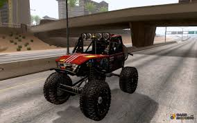 Buggy Off Road 4 X 4 For GTA San Andreas Raptor Goes Racing Ford Enters 2016 Best In The Desert Offroad 2017 Sierra Hd All Terrain X The Pickup Best Off Road Lights Xtralights Top Military Off Road Vehicles You Could Drive Wheels 25 Can Buy Under 500 Hicsumption 14 Ever Page 8 Of Carophile Trucks Sema 20135 Speedhunters Pictures Specs Performance Offroad Racing Wikipedia Jual Mainan Rc Mobil Rock Crawler 114 24ghz 4wd Is Toyota Tacoma Trd The Best Truck In World