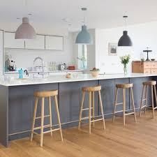 appliances gorgeous matte color hanging pendant light with