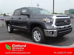 New 2018 Toyota Tundra SR5 Crew Cab Pickup Crew Cab Pickup In ... Preowned 2008 Chevrolet Silverado 1500 4wd Ext Cab 1435 Lt W1lt New 2018 Nissan Titan Xd Pro4x Crew Pickup In Riverdale Work Truck Regular 2019 Gmc Sierra Limited Dbl Cab Extended Ram Express Pontiac D18077 Toyota Tacoma 2wd Trd Sport Tuscumbia High Country Slt Ford Super Duty Chassis Features Fordcom Freightliner M2 106 Rollback Tow At Sr5 Double Escondido