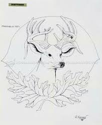 image result for christmas wood carving patterns free