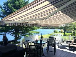 Sunsetter Awnings Parts Co Manual Retractable Awning Reviews ... Articles With Retractable Patio Awnings And Canopies Tag Covers Dometic Awning Parts Replacement Aleko Reviews Advantages Of A How Much Is A Retractable Awning Bromame Pergola Retractableawningscom Fniture O 1af6qboccjm3lgq4ki6bpb3512 Dallas Roll Up Fort Worth Cheap For Sale Online Lawrahetcom How Much Is North South Examples Ideas Costco But Did You Know Porch Astounding