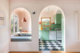 inside an kitchen and bathroom renovation that s packed with