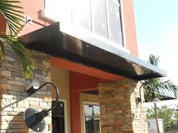 Metal Awning Gallery – Awning Resources Commercial Metal Awning Canopy Gallery Manufacturers Awnings Kansas City Tent And Datum Metals For Buildings More Architectural Photo Arlitongrove_0466png Canopies Pinterest And Installed In Pittsfield Sondrinicom Replacement Outdoor Supplier Lone Star Austin San Antonio Best 25 Awning Ideas On Galvanized Metal