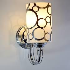 light fixtures wall mount indoor light fixtures