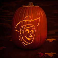 Peppa Pig Pumpkin Stencil by 44 Best Pumpkin Ideas Images On Pinterest Pumpkin Ideas Pumpkin