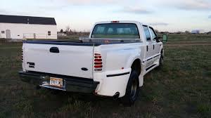 1999 F350 4x4 Dually 7.3 - Ford Truck Enthusiasts Forums 1999 Ford F150 Reviews And Rating Motor Trend Fseries Tenth Generation Wikipedia Ford F250 V10 68l Gas Crew Cab 4x4 Xlt California Truck 35 21999 F1f250 Super Cab Rear Bench Seat With Separate My First Car Ranger I Still Wish Never Traded It In F 150 Lightning Stealth Fighter Dream Car Garage Red Monster 350 Lifted Truck Lifted Trucks For Sale 73 Diesel 4x4 Truck For Sale Walk Around Tour Thats All Folks Ends Production After 28 Years Custom F150 Pictures Click The Image To Open Full Size Sotimes You Just Get Lucky Custombuilt