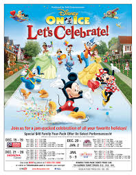 Disney On Ice | Daytripping Mom Costco Ifly Coupon Fit2b Code 24 Hour Contest Win 4 Tickets To Disney On Ice Entertain Hong Kong Disneyland Meal Coupon Disney On Ice Discount Daytripping Mom Pgh Momtourage Presents Dare To Dream Vivid Seats Codes July 2018 Cicis Pizza Coupons Denver Appliance Warehouse Cosdaddy Code Cosplay Costumes Coupons Discount And Gaylord Best Scpan Deals Cantar Miguel Rivera De Co