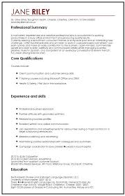 Examples Of Skills For A Resume Lovely Based Cv Template Word Skill Web Design Resumes Example