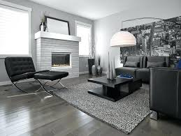 Dark Grey Wooden Floors Hardwood Floor Stain Colors