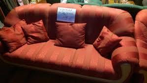 403 access forbidden gebrauchte möbel wohnzimmer
