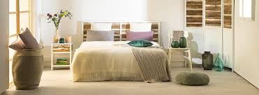 meuble de chambre design meuble chambre à coucher notre sélection miliboo