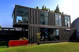 100 Shipping Containers For Sale New York The Beauty And Affordability Of Modular Living Los Angeles