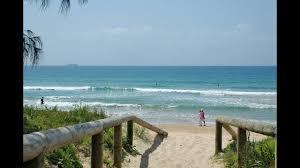 100 Currimundi Beach Perfect Entry Level Side Lifestyle
