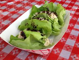 Compliments Food Truck Served Up These Delicious Tuna Lettuce Wraps ... The Bruce Caboose Local Food Trucks Directory Truck Pilot Vendors Announced City Of Cambridge Ma A Hungarian Chimney Cake Food Stall In Uk Street Gallery Roxys Grilled Cheese Brick And Mortar Sherazad Boston Roaming Hunger Foodpark Vegan Festival In Tourist Your Own Backyard Urban Foodie Finds Patio Parties Eater Redev Auth On Twitter Are Back At 3rd Smokeworks Smoke Works Truck The Blue Ball Inn