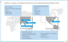 Global Logistics Outsource Savings (Toshiba) Ch Robinson Worldwide Inc Transportation Services Sic 47 Smokey And The Bandit Charm Fades As Trucking Hiring Lags San The First Zero Emission Trucking Company Logisticsmatter This Stock Is Booming Amazon Is Building An Uber For App Business Insider Into Logistics Without All Debt Profile Global Trade Giant Leases Carson Warehouse Chrw Price Financials News