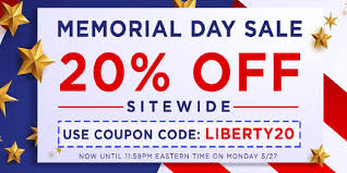 Giant Vapes Memorial Day Sale! 20% Off Site-Wide + FS! Giant Vapes On Twitter Save 20 Alloy Blends And Gvfam Hash Tags Deskgram Vape Vape Coupon Codes Ocvapors Instagram Photos Videos Vapes Coupon Code Black Friday Deals Vespa Scooters Net Memorial Day Sale Off Sitewide Fs 25 Infamous For The Month Wny Smokey Snuff Coupons Giantvapes Profile Picdeer Best Electronic Cigarette Vaping Mods Tanks