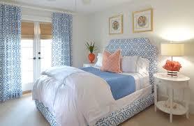 Beautiful Bedrooms Designed By Elegance The Sea Vero Beach FL