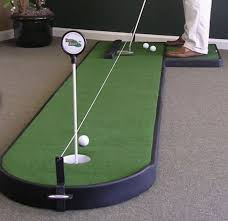 Best 25 Indoor putting green ideas on Pinterest