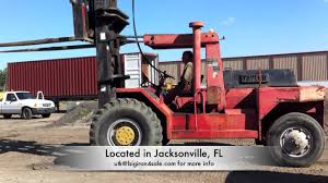 Taylor Forklift For Sale By Big Iron, Inc. - YouTube Sellick Equipment Ltd Plan Properly For Shipping Your Forklift Heavy Haulers Hk Coraopolis Pennsylvania Pa 15108 2012 Taylor Tx4250 Oakville Fork Lifts Lift Trucks Cropac Wisconsin Forklifts Yale Sales Rent Material Used 1993 Tec950l Loaded Container Handler In Solomon Ks 2008 Tx250s Hamre Off Lease Auction Lot 100 36000 Lb Taylor Thd360l Terminal Forklift Allwheel Steering Txh Series 48 Lc Tse90s Marina Truck Northeast Youtube