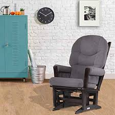 Modern Frame Glider Dutailier Glider Rocking Chair Bizfundingco Ottoman Dutailier Glider Slipcover Ultramotion Replacement Cushion Modern Unique Chair Walmart Rocker Cushions Mini Fold Fniture Extraordinary For Indoor Or Outdoor Attractive Home Best Glidder Create Your Perfect Nursery With Beautiful Enchanting Amish Gliders Nursing Argos 908 Series Maple Mulposition Recling Wlock In White 0239 Recliner And Espresso W Store Quality Wood Chairs Ottomans Recline And Combo Espressolight Grey