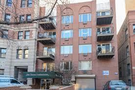 435 W OAKDALE Ave Unit 2B CHICAGO IL MLS