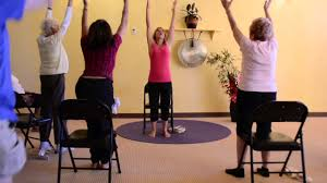 LIVE Trio! 3 Energizing Chair Yoga Classes To Keep Seniors Moving ... Yoga For Seniors Youtube Actively Aging With Energizing Chair Get Moving Best Of Interior Design And Home Gentle Midlifers Look No Hands Exercises For Ideas Senior Fitness Cerfication Seniorfit Life 25 Yoga Ideas On Pinterest Exercises Office Improve Your Balance Multimovements Led By Paula At The Y Ymca Of Orange County Stay Strong Dance Live Olga Danilevich Land Programs Dorothy C Benson Multipurpose Complex Tai Chi With Patience