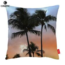 US $6.29 40% OFF|Vintage Oasis Tropical Palm Tree Leaf Print Decorative  Pillowcase Cushion Covers Sofa Chair Home Decor-in Cushion Cover From Home  & ... Beach Chair Palm Tree Blue Seat Covers Tropical And Ocean Palm Tree Adirondeck Chair Print Set By Daphne Brissonnet Coastal Decor Two 11x14in Paper Posters Sleepyhead Deluxe Spare Cover Hawaii Summer Plumerias Flowers Monstera Leaves Bean Bag J71 Pattern Ding Slip Pink High Back Car Seat Full Rear Bench Floor Mats Ebay Details About Tablecloth Plants Table Rectangulsquare Us 339 15 Offmiracille Decorative Pillow Covers Style Hotel Waist Cushion Pillowcase In For Black Upholstery Fabric X16inchs Gift Ideas Matches Headrest 191 Vezo Home Embroidered Burlap Sofa Cushions Cover Throw Pillows Pillow Case Home Decorative X18in Wedding Fruit Display Reception Hire Bdk Prink Blue Universal Fit 9 Piece