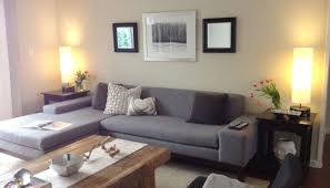 Rectangular Living Room Layout Ideas by Living Room Wondrous Living Room Layout Ideas Tv Pretty Living