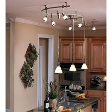 lights wall mounted track lighting can on lights monorail