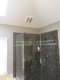 Panasonic Whisperlite Bathroom Fan by Panasonic Bathroom Fan Beautiful With Panasonic Bathroom Fan