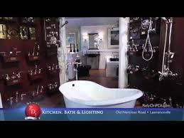 pdi lawrenceville kitchen bath showroom