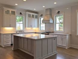 Mid Continent Cabinets Online by Norcraft Companies Linkedin